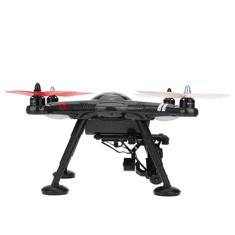 312380C-2.4GHz RC Quadcopter RTF Drone with 1080P HD Camera and 2-Axis Brushless Gimbal-2_10.jpg