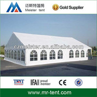 2014 new fashion church tent nice party tent for sale