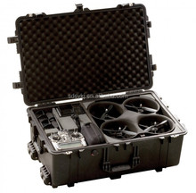 professional drone with camera and gps,drone large delivery