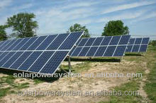1000w solar panels for golf carts