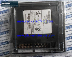 Large stock for GE iFIX SCADA ge silicone IC693CBL313