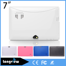 Factory Wholesale 7 inch ATM7031 Q88 Android Tablet Cheap Tablet PC Android 4.4.2 quad core wifi tablet