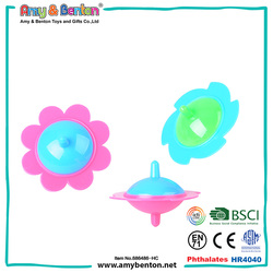 2015 new low price party gadgets gifts spinning toy tops for sale