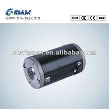 nuevo guanlian 90zy1201 12 voltios para la venta especificaciones del motor eléctrico
