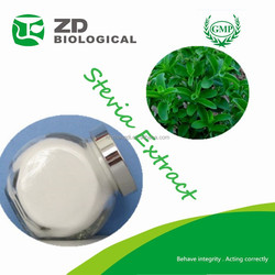 Herb Extract Stevia extract