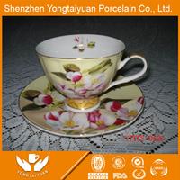 China supplier wholesale customized coffee mug rubber lid