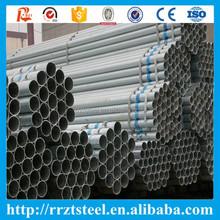 rigid galvanized steel conduit & schedule 40 zinc coated steel pipe & zinc coating tubes