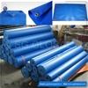 High quality pvc tarpaulin fabric in roll