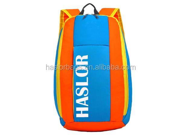 New Style Outdoor Sport Backpack, Waterproof Hiking backpack