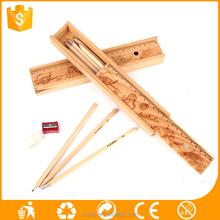 High quality wood pencil/colour pencil/sketch pencil/12/24/36/48 colours