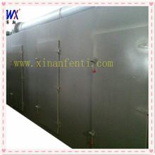food industrial fish processing Belt Dryer