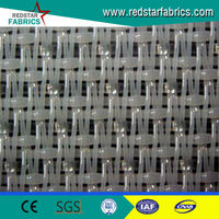 dehydration fabric / paper making plain weave fabrics with competitive