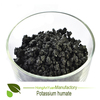 HAY guano potassium humate fertilizer for friut for vegetable agriculture use organic fertilizer