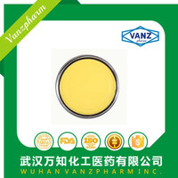 7,8-dihydroxyflavone 99% high quality supplier