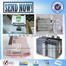 AB low cost plc controller 1769-IT6