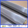 Rodent-resistant Mesh / Flexible Metal Mesh Fabric / Decorative Screening Mesh (free sample)