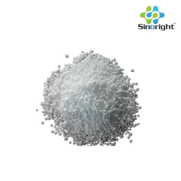 Powder BP98 Sodium Benzoate