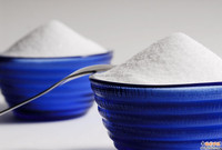 xylitol has the function of tooth-decay prevention