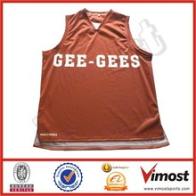 cheap Custom Basketabll Jerseys printed Basketball tops