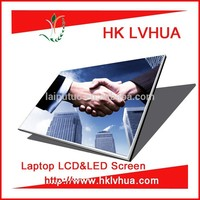 """14.1"""" LED Screen for LG PHILIPS LP141WX5(TP)(P1) LCD LAPTOP LP141WX5-TPP1"""