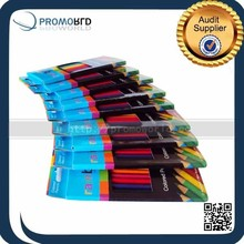 12pcs color pencil sets for school and office