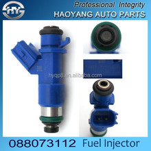 China Supplier Auto Parts Denso Original Fuel Injector Injection Nozzle OEM 088073112