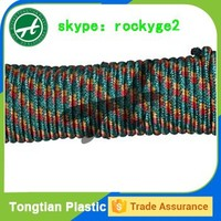 New arrival bungee cord with High strength