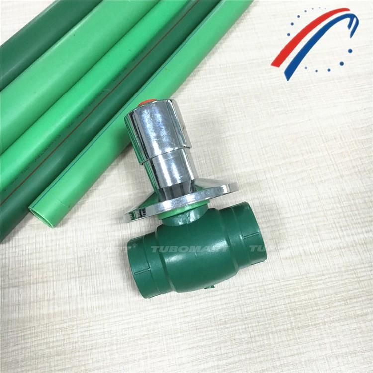 plastic pipe87