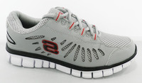 2015 Hot sale latest model sneaker sport Shoes Running shoe with your own Brand Made in China