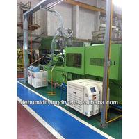 Industrial Microprocessor PID Controller Water Heater Machines
