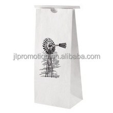 custom Birthday/ Festival gift paper packaging bag with best design