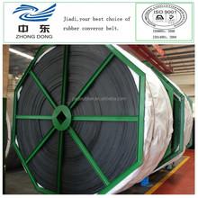 nylon conveyor belt for plastic bottles nylon fabric conveyor belt