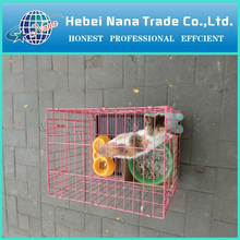 alibaba china bird cages bird cage chicken house rabbit cages