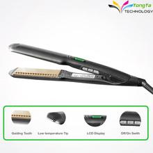 cinese 450 gradi raddrizzatore ferro piano dei capelli per capelli