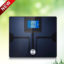 Unique High Quality Promise Bathroom Small Weighing Scale Manufacturer