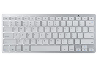 Replacement laptop external keyboard china oem odm keyboard for tablet pc