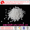 Director Factory Zouping Runzi Brand Boric Acid