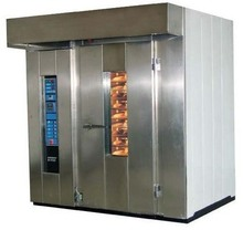 Industail CE Approved Large Portable Electric Oven