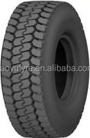 Wholesale same quality as Michelin Lionstone Commerical Truck Tire/Tyre 11.00r20 HL378