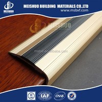 Interior And Exterior Rubber Stair Treads Canada For Home Step