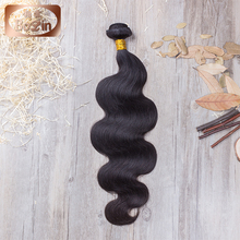 Large Stock 6A 100% Virgin Brazilian Hair Brazilian Remy Hair Bundles