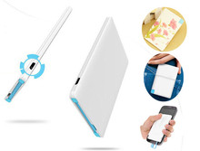 Alibaba China Best Mobile Powerbank Manufacturers&Exporters&Suppliers best selling products