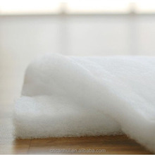hot sale in America professional fibers supplier polyester
