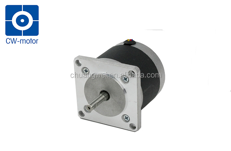 Cheap 57mm Nema 23 Stepper Motor Use For Cnc Machine Buy Stepper Motor Two Phase Stepper Motor