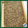 High quality Typica Arabica Green Coffee Beans