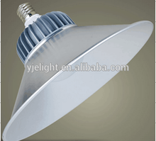 indoor lighting warm white cool white 30W 50W 70W led highbay light