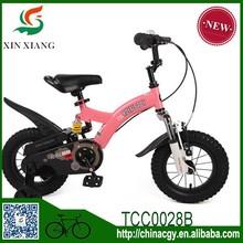 China bicycles chopper frame children bike/bycicle/children bike