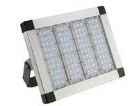 Wholesale 120W Eco-friendly 12 Volt LED Flood Light