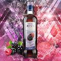 Licor de Amora Silvestre La Extremeña 17% Vol. - 700CC