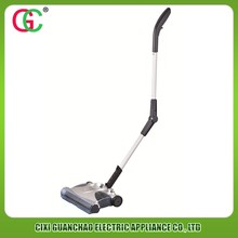 Alibaba China Supplier Magic Floor Cleaner Cleaning Equipment